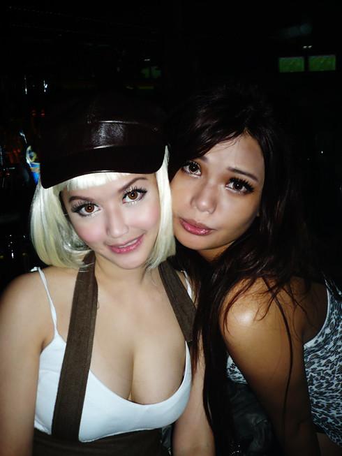 Virginluvtoxic.blogspot.com