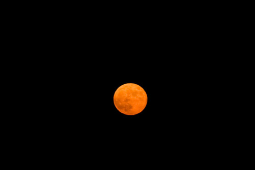 Moon-06