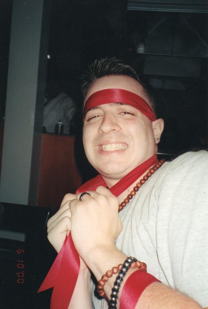 2000 June05