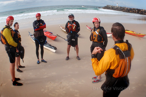 Craig beach briefing_1 (c)