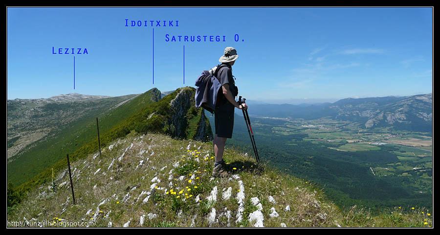 Satrustegi_135732