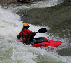Chronic (Colorado Sands) Tags: summer usa man male men sports america fun us colorado whitewater kayak unitedstates action guys kayaking summertime recreation nautical watersports amerika watercraft chronic kayaker clearcreek sandraleidholdt leidholdt sandyleidholdt chronickayaks