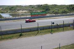 Italia a Zandvoort (@Kjeld) Tags: italiaazandvoort circuitparkzandvoort