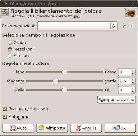 4.0_bilanciamento_colore
