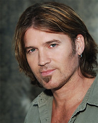 billy-ray cyrus1