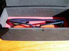 Gunnar Optiks Packaging 7