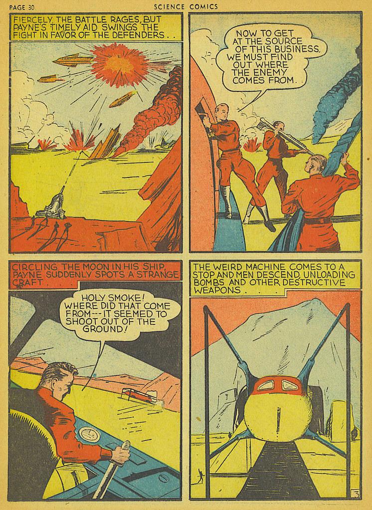 sciencecomics02_31