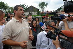 29 Iunie 2010 » Pătrăuți