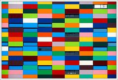 Colours III