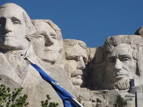 Mt. Rushmore-1