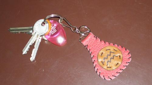 porte-clé