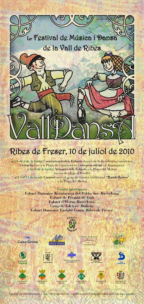 valldansa-cartell