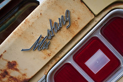 it depends on how you see the world (windybug) Tags: old classic ford car canon ar rosebud rusted transportation worn arkansas junkyard mustang 1855mm canonefs1855mm canon1855mm whitecounty 50d img4333 winrich canon50d mustanggraveyard