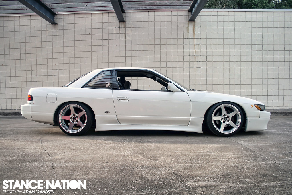 Best looking s13s ever thread page 153 nissan forum nissan forums image publicscrutiny Images