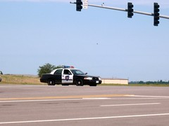 IL - Aurora Police Department (Inventorchris) Tags: county old trooper cars ford car justice office illinois paint peace cops police pd safety il deputy company criminal sd aurora cop vehicle service crown law motor enforcement squad emergency job protection department officer patrol interceptor officers enforcment