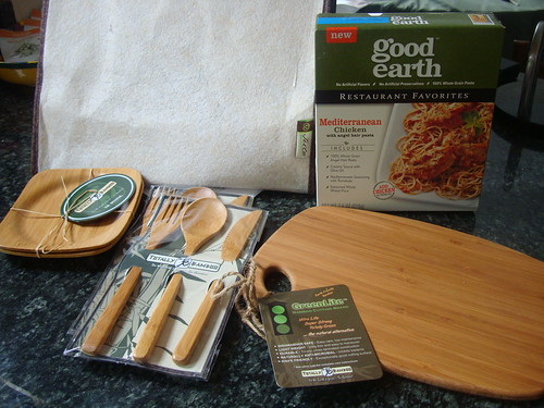 Good Earth Giveaway1