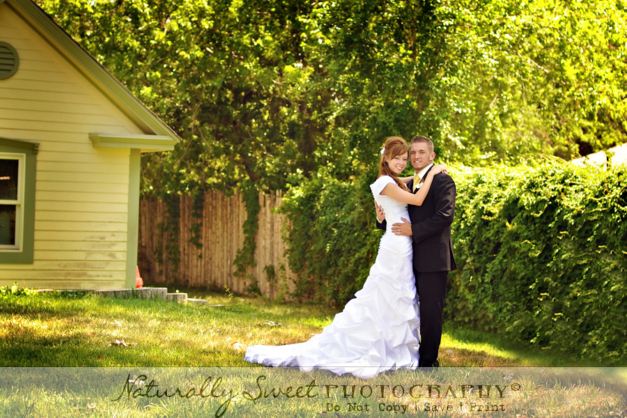 S Bridal 10 rs