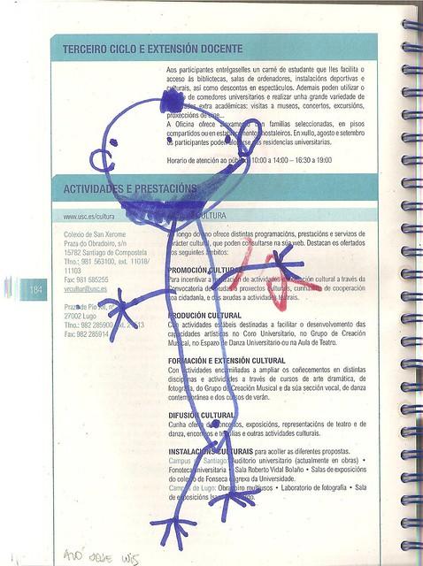 Z, debuxos Avó José Luis 001