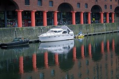 ALBERT DOCK LIVERPOOL (ONETERRY. AKA TERRY KEARNEY) Tags: cats pets streets art cars dogs birds animals liverpool canon buildings geotagged canal squirrel flickr cops wildlife explore vans law roads churchstreet creatures londonroad mersey pierhead albertdock limestreet grade1 merseyside listedbuilding liverpoolanglicancathedral merseysidepolice liverpoolone oneterry