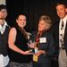 Matosich EB Award