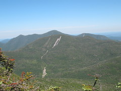 Gray Peak 043