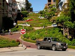 Lombard Street (acmelucky777 (so busy right now...)) Tags: california ca usa us nevada panasonic nv dmc 2010 kalifornien fz50 1350142