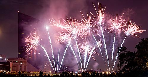fireworks600