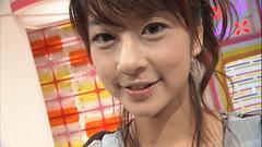 shoko_s20080905a-51891