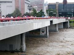 Puente Zaragoza por Torres.Irene