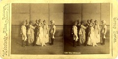 (animated stereo) Turn of the Century Minuet (Thiophene_Guy) Tags: girls history boys children dance stereogram 3d victorian jiggly wiggly stereo wig stereoview animated gif jiggle parallax animatedgif 20thcentury webster wiggle albee whitetie minuet derivativeworks stereophotomaker motionparallax animatedstereo crwebster charlesrwebster josephusalbee groupsseries imagescannedbythiopheneguy