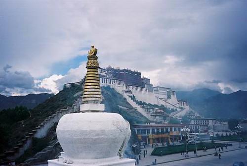 Resize of Tibet33_23