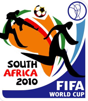 fifa2010_logo(6)(1)
