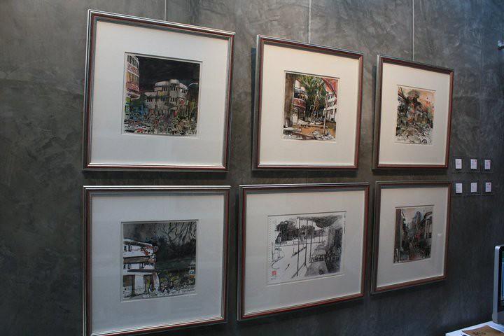 exhibition_square