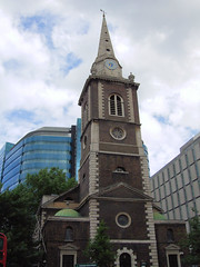 Picture of Locale Aldgate