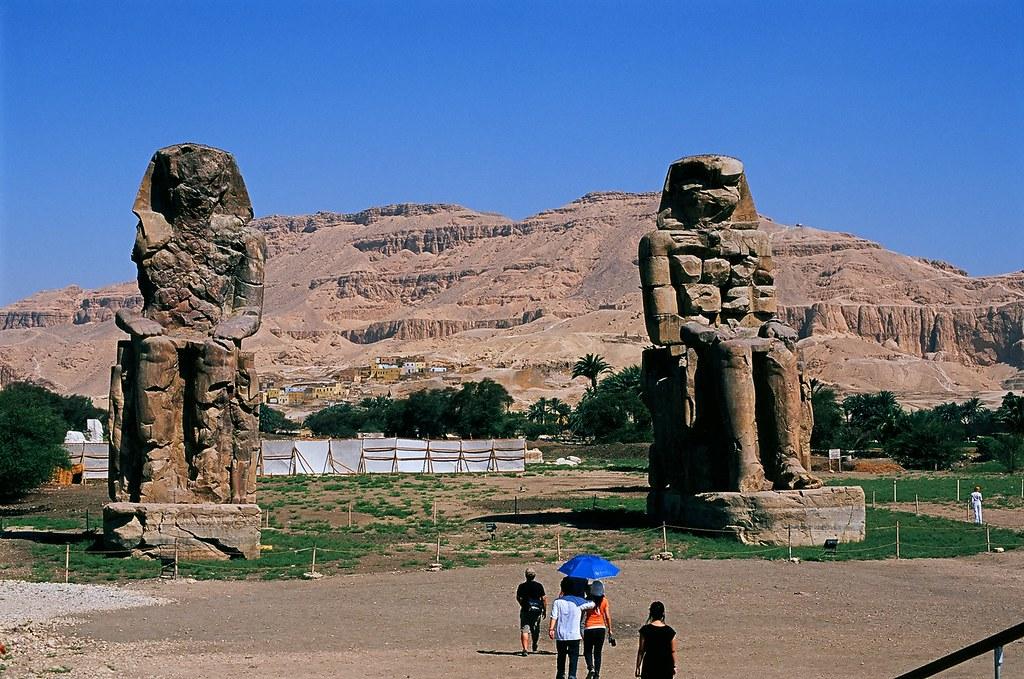 Egypt D4-0131