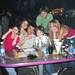 Selena, Taylor, Joey & Hutch