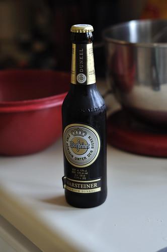 Neil's Brew