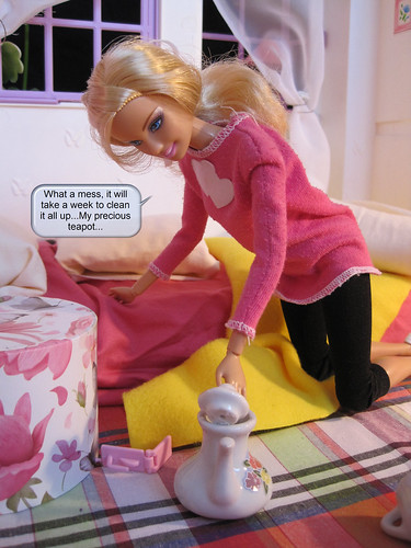 IRENgorgeous: Barbie story - Page 4 4770692995_36795a9b68