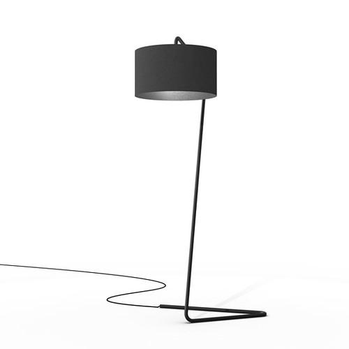 Eltoo Lamp