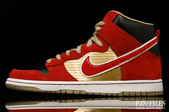 Nike SB Dunk 2010 Summer Collection