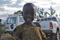 Burundi (Direct_Relief) Tags: africa boy smiling child dr may dri 2010 burundi directrelief bururi medicalaid medicalassistance keyphotos directreliefinternational villagehealthworks takenbytobingreensweig collinekakuyo httpwwwdirectrelieforg