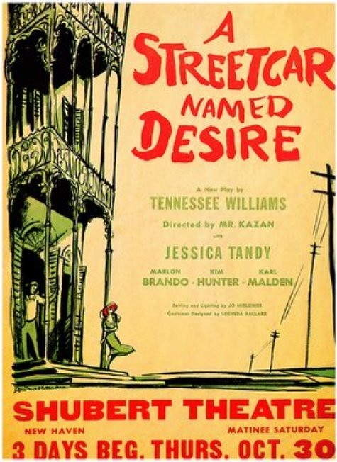 streetcar-named-desire-theatre-poster