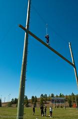 2010 Kalispel Challenge Course-21 (Eastern Washington University) Tags: county school college washington education university spokane native rope course american cheney ropes eastern challenge kalispel