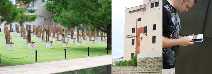 7-5-10 okc memorial (4)