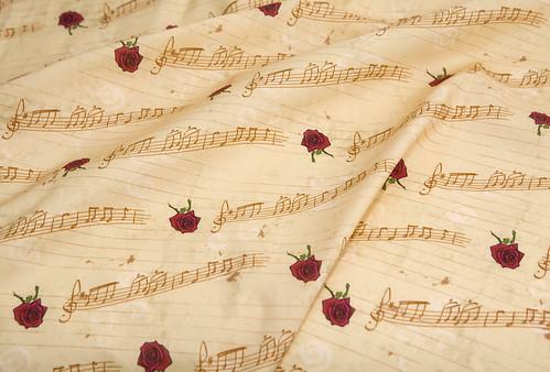 Rose Symphony 02