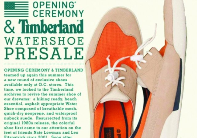Opening-Ceremony-x-Timberland-Water-Shoes