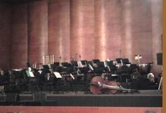 Serj Tankian - 4th of july 2010 - Arcimboldi Theatre, Milan