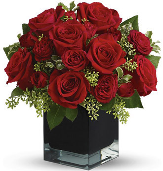 All Occasions Flowers Detroit by All Occasions Flowers Detroit