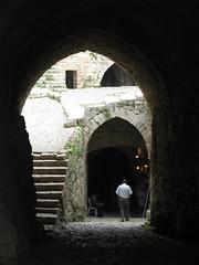 Crack dos Cavaleiros, Sria (Samuel Santos) Tags: crack castelo corao ricardo saladino leo siria cruzados cavaleiros jerusalm cruzadas