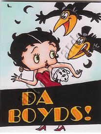 breygent-cartoon-promo